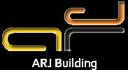 ARJ Building